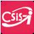 CSIS-i